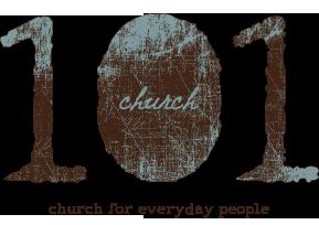 101 Church